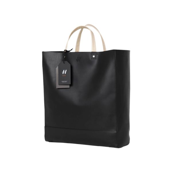 Hasselblad x sandqvist totebag %28leather%29