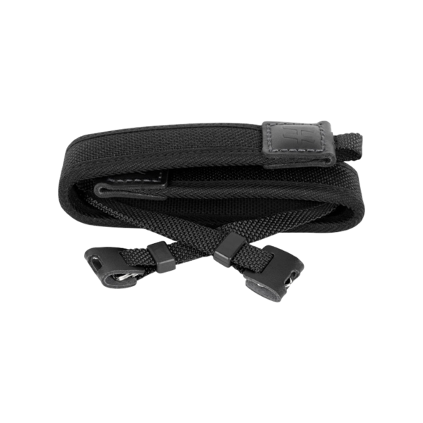 5.hasselblad x1d shoulder strap
