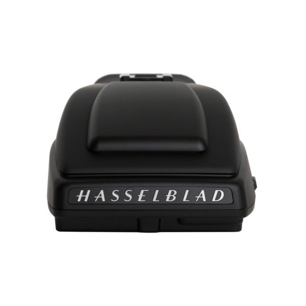 H 3053336 viewfinder hvd 90x h5d black
