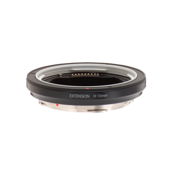 Extension tube h 13mm