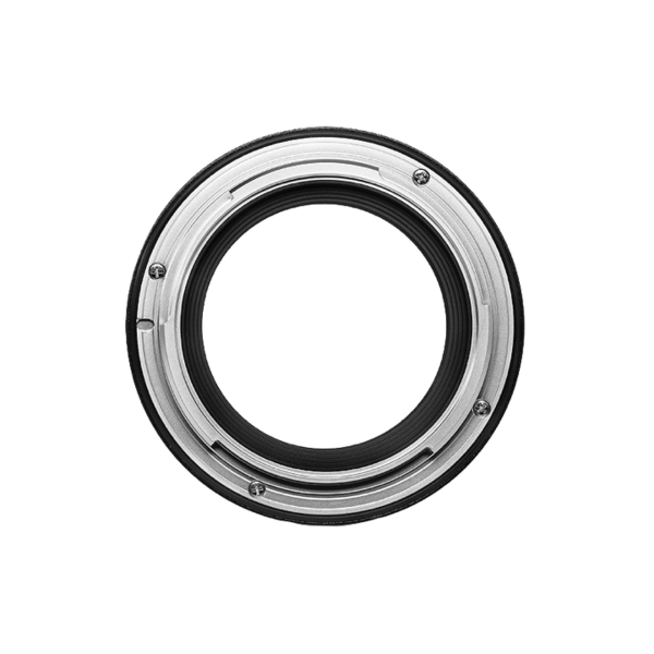 Hasselblad 3025001 xpan lens adapter 2