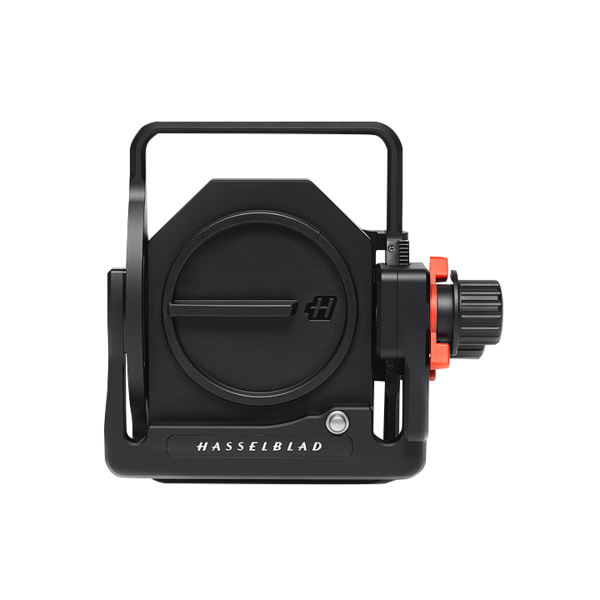 Hasselblad 3043400 hts 1.5 tilt   shift adapter for h system 02