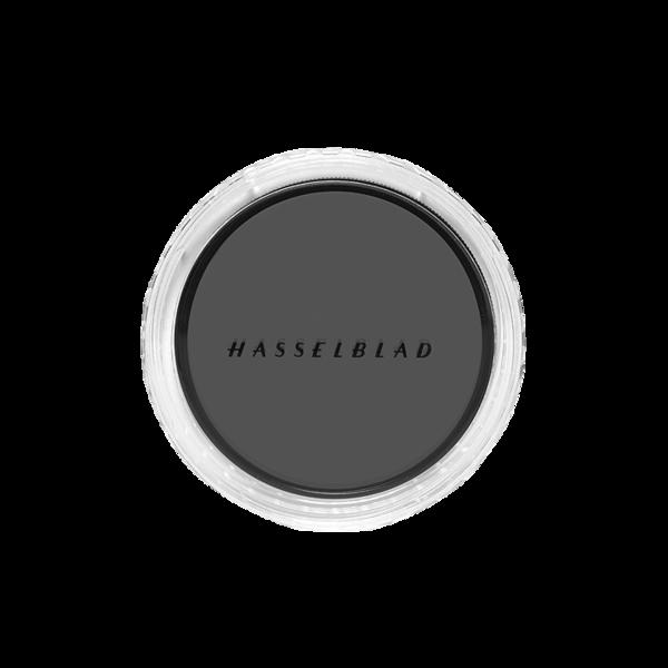 Hasselblad 3053482 02
