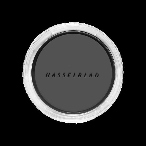 Hasselblad 3053486 02
