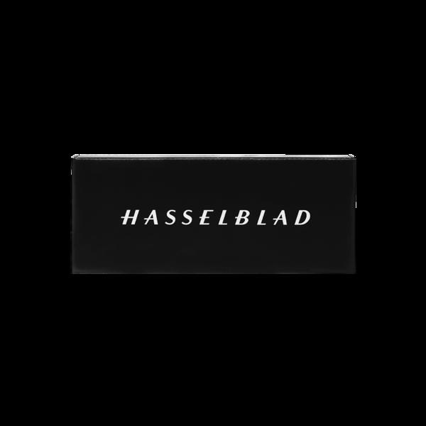 Hasselblad 3054754 05