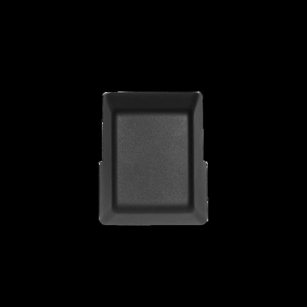 Hasselblad 3054772 x1d gps module 3