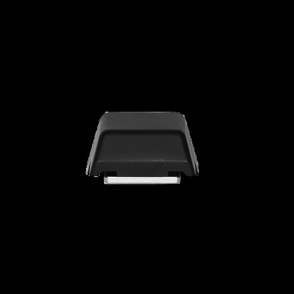 Hasselblad 3054772 x1d gps module 2